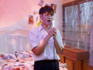 Đào Bá Lộc mang chuyện tình yêu đầu đời kể một cách thật lòng nhất trong MV mới