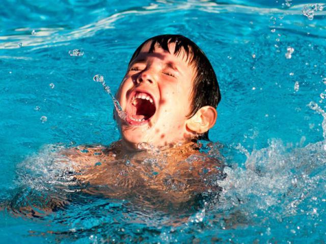 Hồi chuông báo động khi một tuần 9 học sinh đuối nước tại Quảng Bình