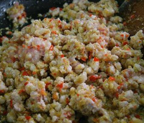 3 cách làm thịt kho ngon đậm đà với cách chế biến đơn giản - 7
