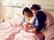 Sản phụ nguy cấp mẹ chồng vẫn không cho mổ, sinh xong bác sĩ nhìn bé mà   toát mồ hôi