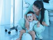 Bác sĩ tư vấn cách phòng ngừa và điều trị trẻ bị rối loạn tiêu hóa