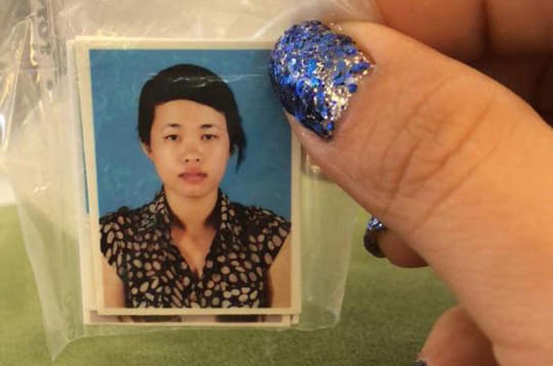 """Cuối năm 2018, Nguyễn Huyền (28 tuổi) – mẹ đơn thân đã chia sẻ những hình ảnh 'lột xác' ngoạn mục của bản thân sau khi phẫu thuật thẩm mĩ. 'Tôi là mẹ đơn thân từng bị mọi người miệt thị vì ngoại hình xấu… Nhưng nhờ phẫu thuật thẫm mĩ tôi đã lột xác"""", chị nói."""
