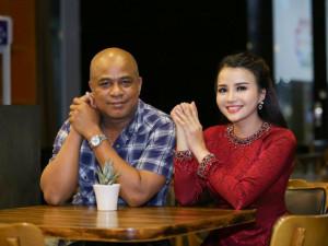 Ca sĩ Thẩm Thuý Hà bán đất, bán ô tô để đầu tư cho liveshow tiền tỷ đầu tay