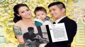 Bị nói sống thất đức, Nhật Kim Anh bức xúc dọa đăng tải bằng chứng bất lợi về chồng cũ