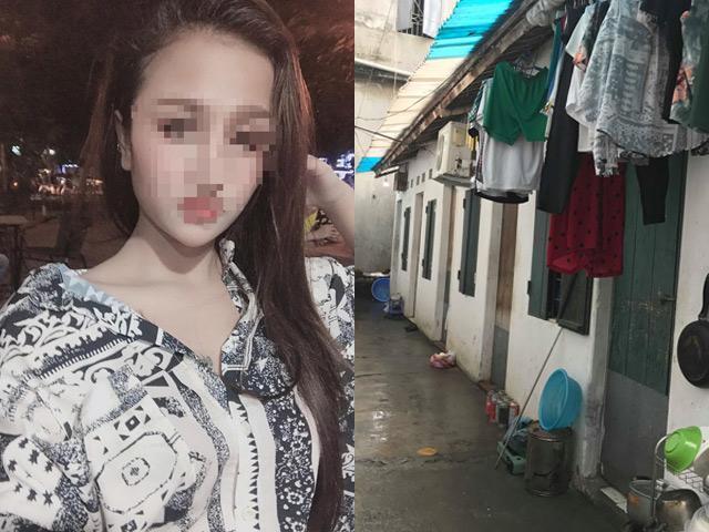 Chủ nhà trọ nơi cô gái bị sát hại: Con bé gần mẹ nên tôi rất yên tâm, vậy mà...