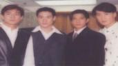 """Bán nhà trả nợ, Lê Minh là """"kẻ thất bại nhất"""" trong số Tứ đại thiên vương Hong Kong?"""