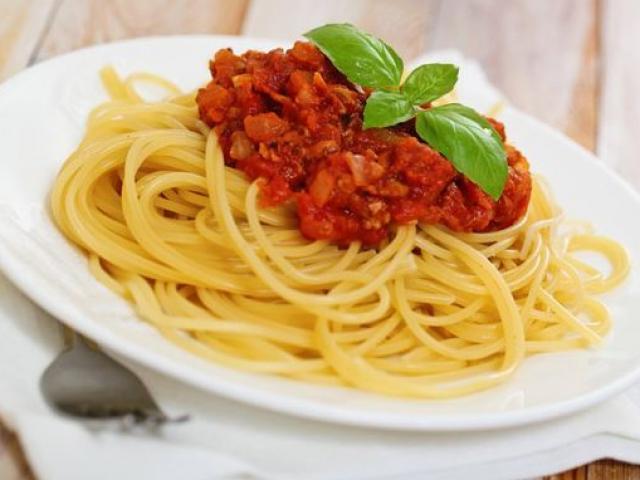 Cách làm mỳ Ý đơn giản mà ngon tại nhà ai cũng thích