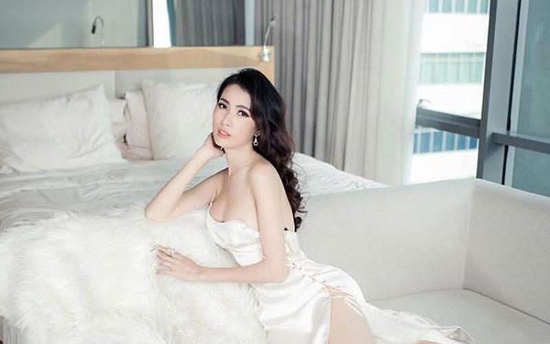 Tính đến năm 2018, Phan Thị Mơ đã góp mặt trong 7 cuộc thi nhan sắc trong nước, quốc tếvà là đương kim Hoa hậu Đại sứ Du lịch Thế giới.