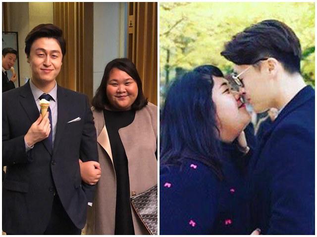 Cặp đũa lệch chồng xinh, vợ xấu và đám cưới lạ đời khiến Tổng thống cũng tò mò tới xem