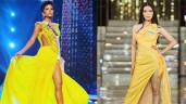 Thí sinh duy nhất được Hoa hậu H'Hen Niê khen ngợi tại Miss World Việt Nam 2019 là ai?