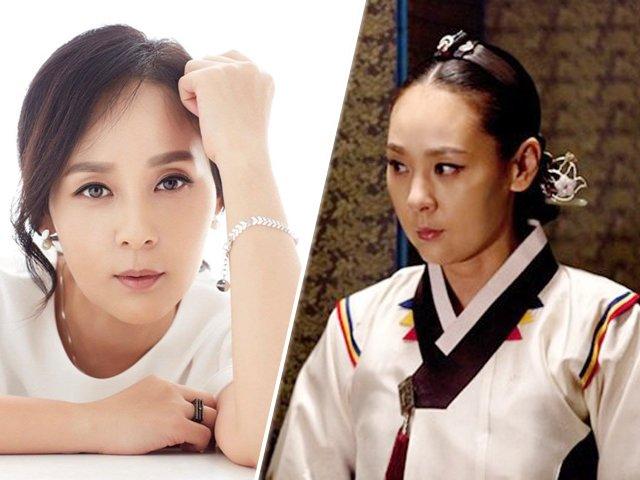 Nữ diễn viên Jeon Mi Sun qua đời: Công bố camera ghi hình, tiết lộ cuộc gọi cuối cùng