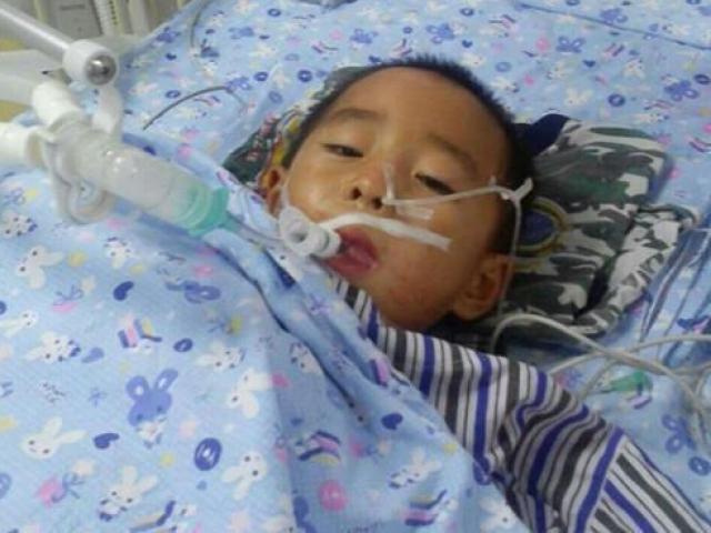 Từ vụ bé 12 tuổi bị ung thư thận, bác sĩ chỉ thủ phạm là món hay ăn hàng ngày