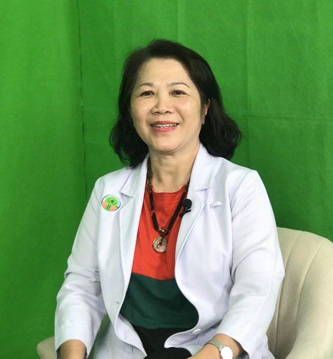 Viêm não Nhật Bản: Nguyên nhân, dấu hiệu và các biến chứng - 2
