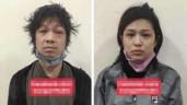 Tiết lộ sốc về người mẹ cùng chồng bạo hành con gái tử vong: Từng là sinh viên y dược