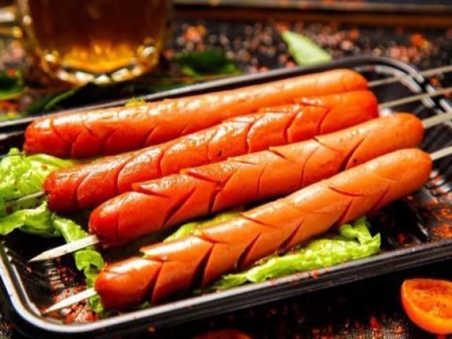Bác sĩ tim mạch cảnh báo những thực phẩm quen thuộc càng ăn càng gây hại lớn cho tim