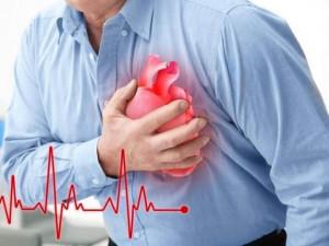 Dấu hiệu bệnh tim thường gặp cần lưu ý