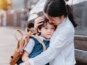 Làm mẹ - Trẻ có 2 tính cách này, dù cha mẹ đầu tư nuôi dạy thế nào cũng khó mà thành công