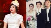 Danh hài Hoài Linh lên tiếng về giới tính, kể chuyện vợ cũ không thích trang điểm, phấn son