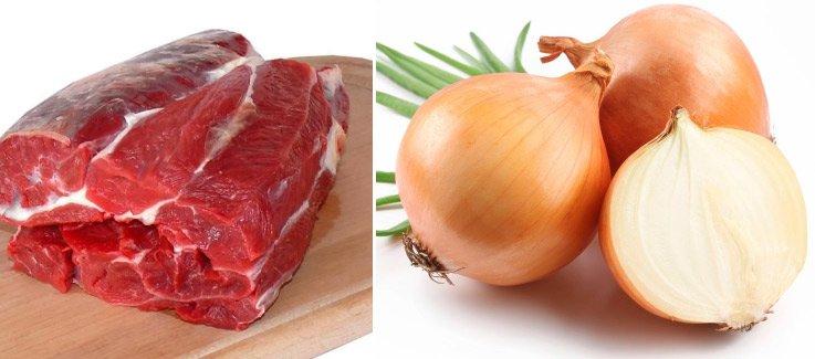 6 cách làm thịt bò xào đơn giản mà ngon hương vị hấp dẫn như ngoài hàng - 1