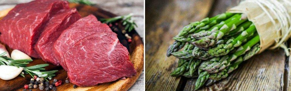 6 cách làm thịt bò xào đơn giản mà ngon hương vị hấp dẫn như ngoài hàng - 6