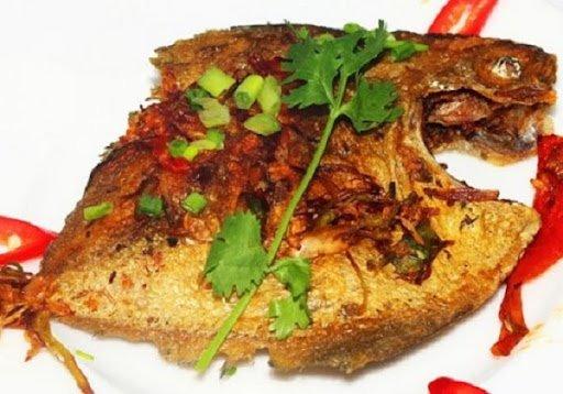 3 cách làm cá nướng ngon tuyệt đỉnh và dễ làm tại nhà - 7