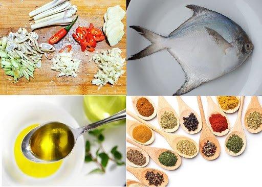 3 cách làm cá nướng ngon tuyệt đỉnh và dễ làm tại nhà - 5