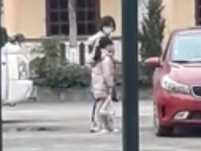 Hàng xóm xâm hại bé gái 9 tuổi, chui vào gầm giường để trốn khi bị phát hiện
