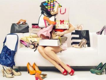 """3 mẹo nhỏ giúp bạn không biến thành """"con nghiện"""" mua sắm online khi ở nhà mùa dịch"""