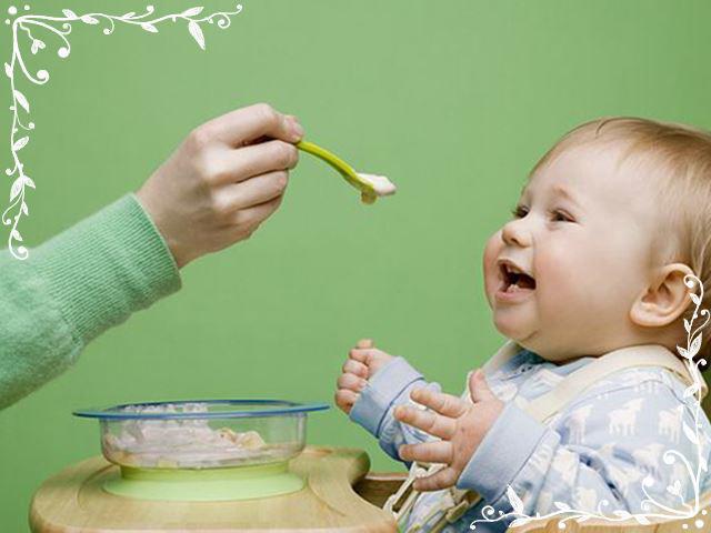 3 cách nấu cháo cá lóc cho bé trên 1 tuổi vừa ngon vừa bổ