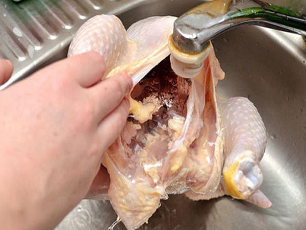2 cách nấu thịt đông ngon chuẩn vị với chân giò mộc nhĩ - 9