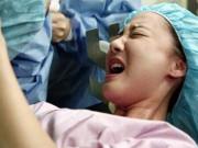 """Điều gì đã xảy ra trong """"10 phút bí ẩn"""" khi em bé vừa lọt lòng mẹ?"""