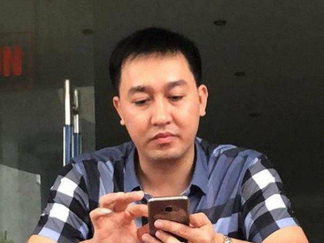 Vụ đại gia Đường Nhuệ: Tiết lộ bất ngờ từ GĐ Trung tâm đấu giá trước lúc bị bắt