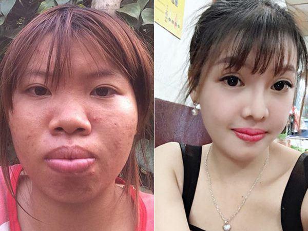2 mẹ đơn thân hot nhất mạng xã hội: Cùng gửi con vào Sài Gòn, lột xác yêu trai tân