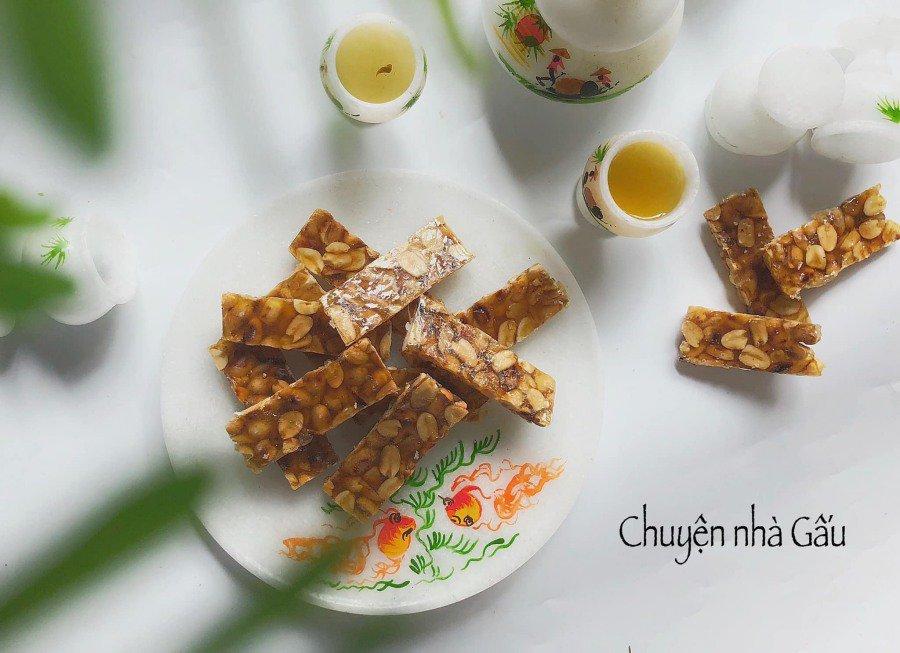 9X Quảng Bình mách cách làm 10 món bánh tuyệt ngon không cần lò nướng