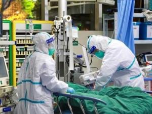 7 ngày liên tiếp không có ca mắc mới COVID-19, bệnh nhân số 19 vẫn còn rối loạn nhịp tim