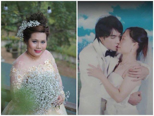 Chi 40 triệu đi chụp ảnh cưới, cô dâu uất ức về không dám mở ra xem