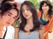 """Làm đẹp - Những kiểu tóc đình đám thập niên90: tưởng xa xưa nhưng hội chị em đang """"lăng xê"""" không ngớt"""