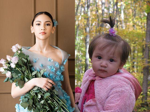 Cuộc sống hiện tại sau dịch của bé gái 10 tuổi 1m58, mẫu nhí Việt đầu tiên catwalk tại Mỹ