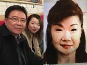 Tin tức - Chiếc vali chứa thi thể người phụ nữ trên sông hé lộ tội ác của chồng cũ và con gái