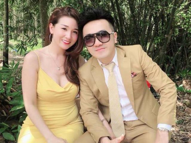 Chuyện giường chiếu sau khi vợ sinh của sao nam Việt: Có người một tháng đã đòi hỏi vợ