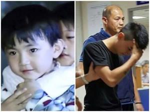 6 tuổi gây sốt truyền hình, sao nhí yêu sớm tuổi 12 và thảm kịch đau lòng khi trưởng thành