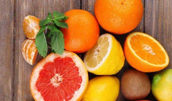 Phụ nữ sau sinh nên ăn hoa quả gì và ăn bao nhiêu là đủ? - 1