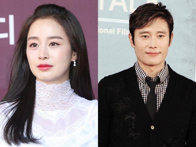 Ngôi sao 24/7: Kim Tae Hee, Lee Byung Hun bị bóc trần thủ đoạn trá hình trốn thuế