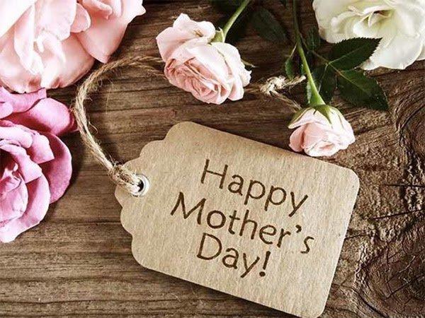 Ngày của mẹ 2020 là ngày nào và nên tặng quà gì để mang lại nhiều ý nghĩa - 8