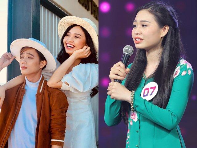 Khước từ tình yêu, con gái Lê Giang vẫn nhận được sự giúp đỡ của tri kỷ Tuấn Dũng