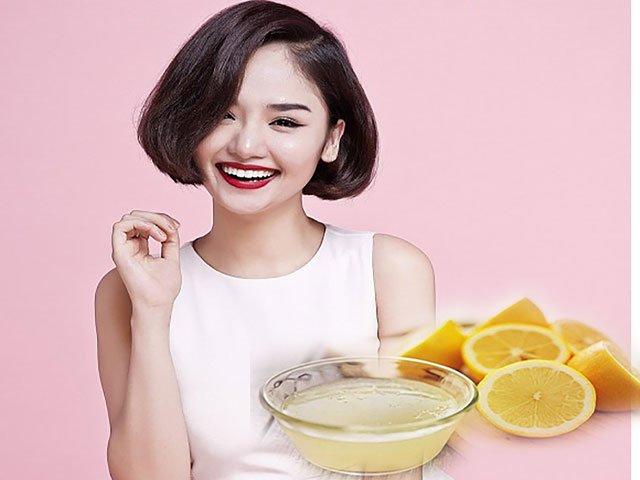 Ca sĩ Miu Lê chia sẻ từng phải nhập viện vì uống nước cốt chanh giảm cân