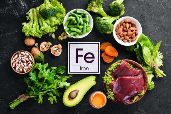 Vitamin cho bà bầu cần những loại nào và liều lượng cần bổ sung ra sao? - 6
