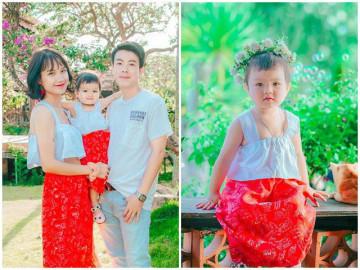 """Con gái giành bố với mẹ, 9X Lâm Đồng thở dài """"đã đi đẻ thuê lại còn mất chồng"""""""