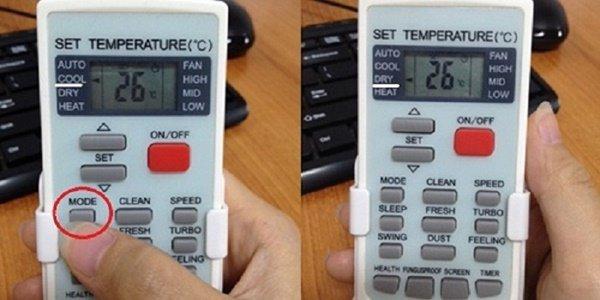 Cách tiết kiệm điện vào mùa hè, điều hòa, tủ lạnh chạy suốt cả ngày cũng không lo tốn - 5