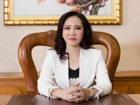 4 nữ đại gia Việt giúp chồng kinh doanh, người đầu tiên đang gây xôn xao MXH
